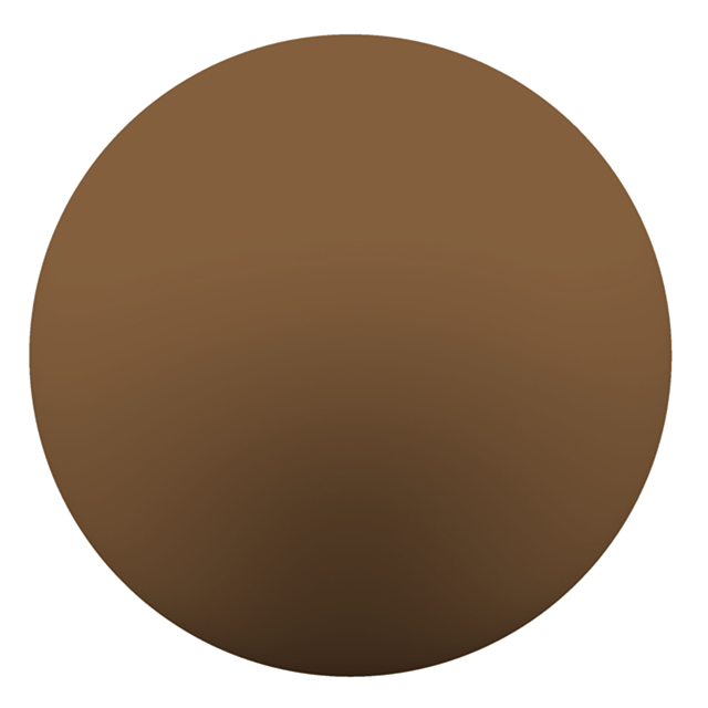 Brown beige