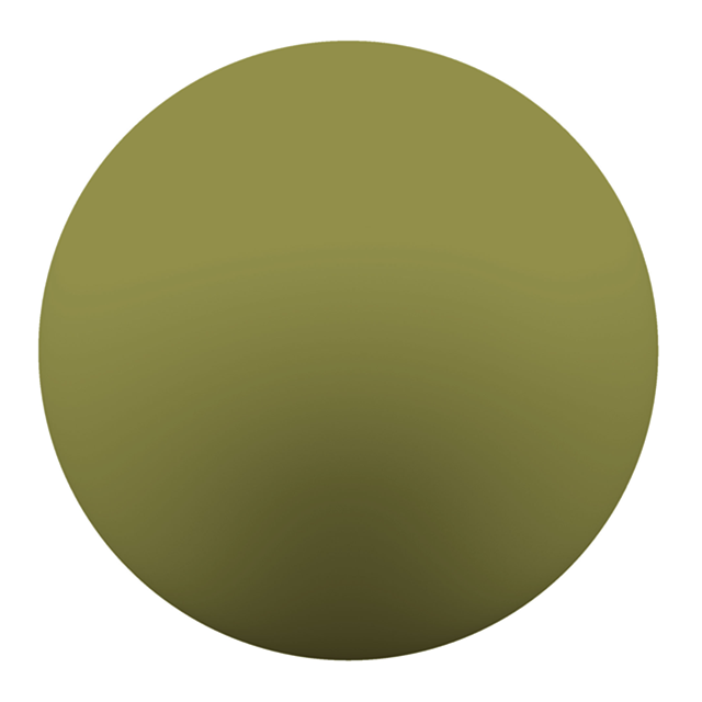 Olive yellow