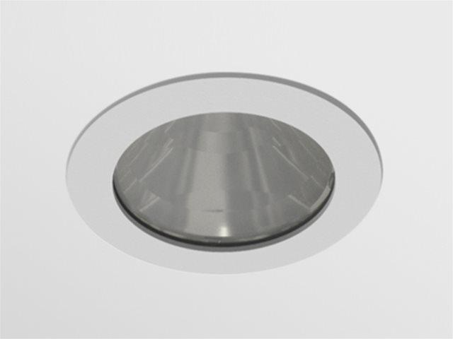 half off 1c690 ba853 ZEP1 Lighting Range   LED Recessed Downlight   PHOS